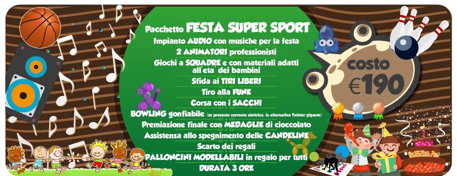 festa-super-sport