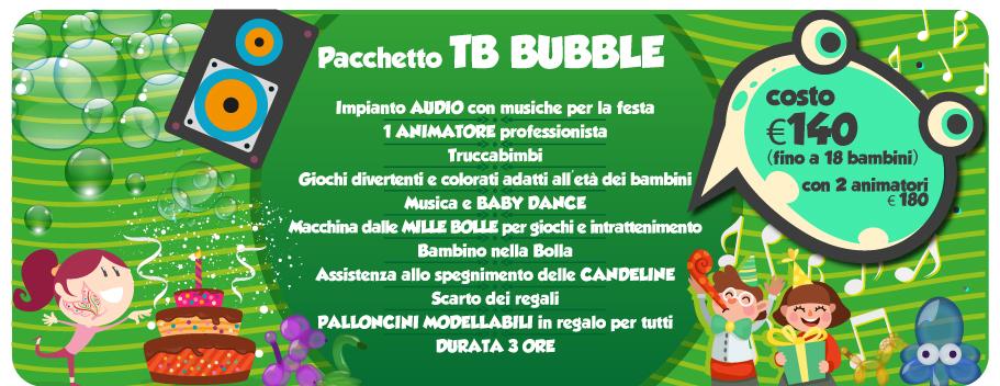 tb-bubble