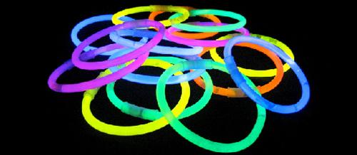 braccialetti-fluo-comprare