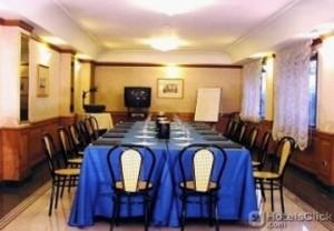 hotel-cilicia-sala-riunioni.43-300x208