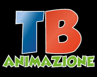 TB Animazione