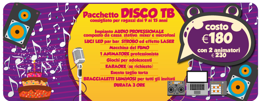 disco-tb