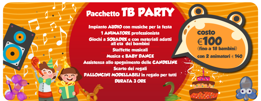 tb-party