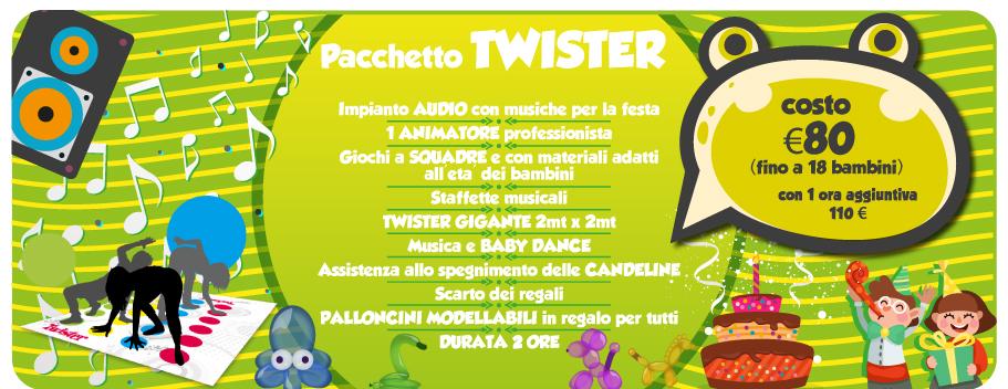 tb-twister